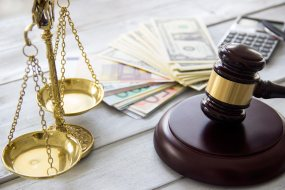 Dallas Bankruptcy Attorney